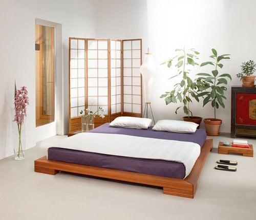 Comprar Panel Biombo japones antiguo tradicional barato