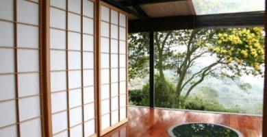 Comprar biombos japoneses Puertas shoji japonesas baratas