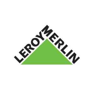 Biombos Leroy Merlín 2019