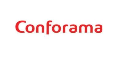 Biombos baratos Conforama - los mejores biombos Conforama