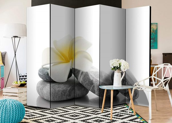 Biombos decorativos ¡Redecora tu hogar con estilo!